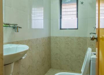 bathroom-inside